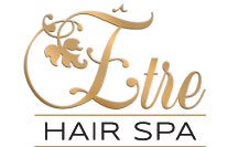Etre Hair Spa, Rumson NJ